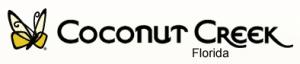 City of Coconut Creek Logo