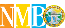 City of North Miami Beach Logo