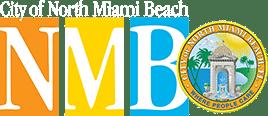 City of North Miami Beach Logo