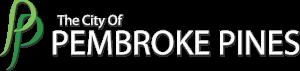 City of Pembroke Pines Logo