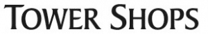 Tower Shops Logo